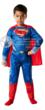 Kids Man of Steel Costume