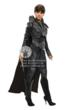 Man of Steel Faora Costume
