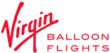 Virgin Balloon Flights and Sir Richard Challenge Photographers to Show they Love Our Landscape