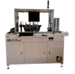 NBS Technologies Launches New MLX Dual Milling Machine