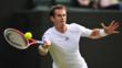 Wimbledon tickets in demand as Murray sets his sights on second grand slam title