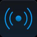 Smart Sense Android App by Techjini