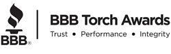 KMG Gold Gold Buyer nominated for two more Torch Awards