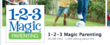 ParentMagic's 1-2-3 Magic Parenting Facebook Page Crosses 35,000...