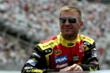 5-hour ENERGY® Driver Clint Bowyer Currently Third in Sprint Cup...