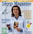 The Sleep Magazine, a Publication Dedicated to Dental Sleep Medicine,...