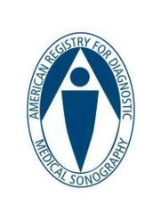 American Registry for Diagnostic Medical Sonography