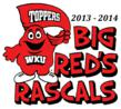 ProRehab 'Stands Up and Cheers' for Western Kentucky University's Big...