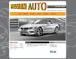 Carsforsale.com® Announces Inventory Website Developed for Mission Autos in Hayward, California