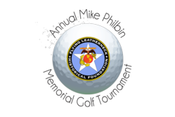 Annual Mike Philbin Memorial Golf Tournament