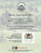 FLHF Golf Flyer