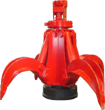 Anvil Attachments Updates their Magnet Grapple Line