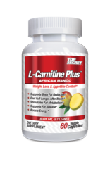 Top secret nutrition lcarnitine weight loss supplements