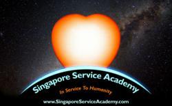 Singapore Service Academy