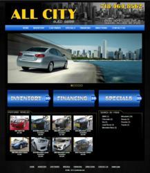 http://www.allcityautosalesny.com/