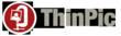 ThinPic