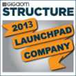SaltStack Wins the 2013 GigaOm Structure LaunchPad Competition