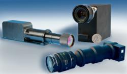 Hyperspectral Imaging, Infrared Spectroscopy, snapshot hyperspectral, VNIR-20B, VNIR-90, MWIR-60
