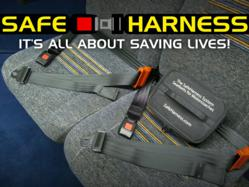 SafeHarness-Seatbelt-Bus-Safety