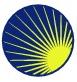 Oakland Solar company