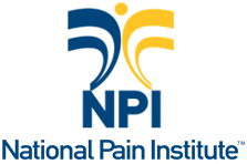 Pain Management Orlando