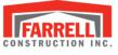 Farrell Construction Earns National Building of the Year Award