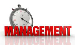 New Tools To Help Property Managers Time Management