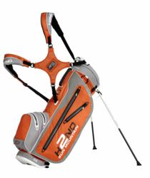 best golf bags, top golf bags