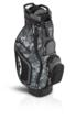 Best golf bags, top golf bags,