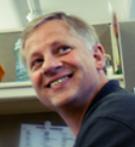 Randy Mucha of Firefly Legal