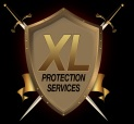 XL Protection | Dallas Texas Security Patrol |Texas surveillance systems |http://www.xlprotection.com