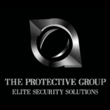 The Protective Group, a Firm of Security Guards, Responds to Marathon...