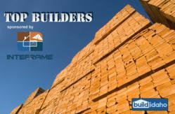 Idaho Top Builders