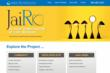 Sabai Technology Launches New Community Website for Open Source Project JaiRo