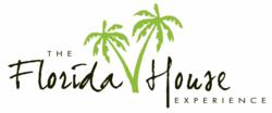 Florida House Experience Drug and Alcohol Treatment Center