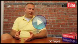 Paul Rolfes, CPC Consulting, on xTuple