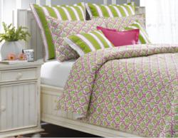 made in USA, manufacturing in USA, USA manufacturing, USA made, American made, mills, textiles, American Made Bedding