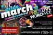 Pride Live Worldwide Media to Broadcast New York City Pride's...