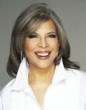 Grammy Award-winning Singer Patti Austin