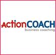 ActionCoach, Trey Finley