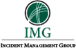 Supply Chain Security Alert for Mexico, Brazil & Argentina Issued by IMG, a Leading International Security Firm