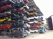 Junk Yards in Lavergne, TN Fulfilling Used Auto Parts Orders at Auto...