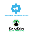 DonorDrive's Fundraising Motivation Engine is a Huge Timesaver for...