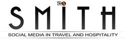 TRO SMITH - Travel and Hospitality Social Media Marketing Forum