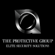The Protective Group, Provider of Security Guards, Responds to...