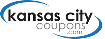 KansasCityCoupons.com enables Kansas City residents to save money on local businesses.