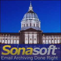 No-cost Email Archiving and eDiscovery Solutions to Meet Open Public Records Acts