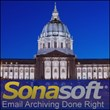 No-cost eDiscovery and Email Archiving Solutions Promotion Extended to...