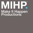 "Make It Happen Productions' Executive Producer Billy Frank Wins ""Best Short - New Media"" at the Burbank International Film Festival"