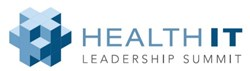 Health IT Leadership Summit